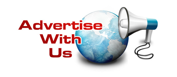 Advertisement-With-Us